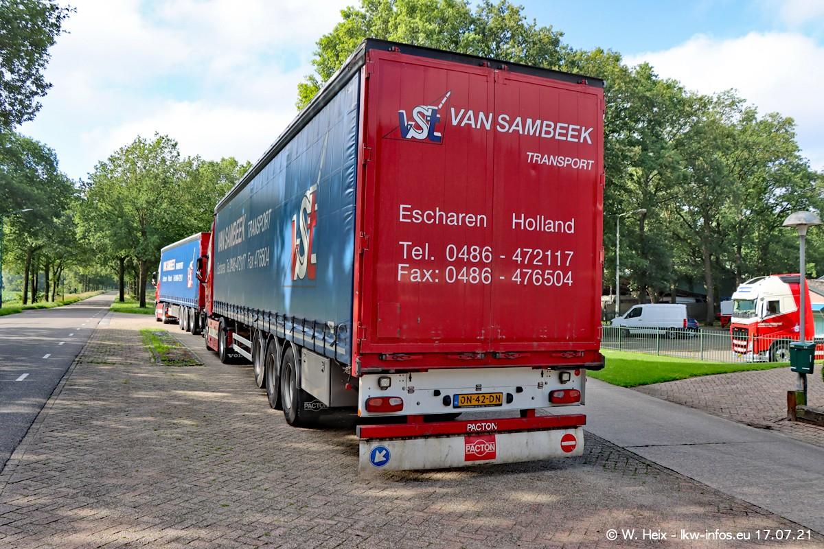 20210717-Sambeek-van-00034.jpg
