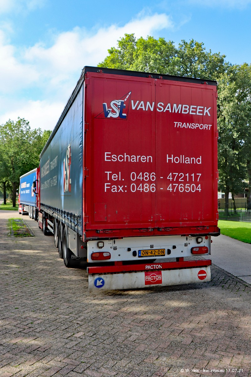 20210717-Sambeek-van-00035.jpg