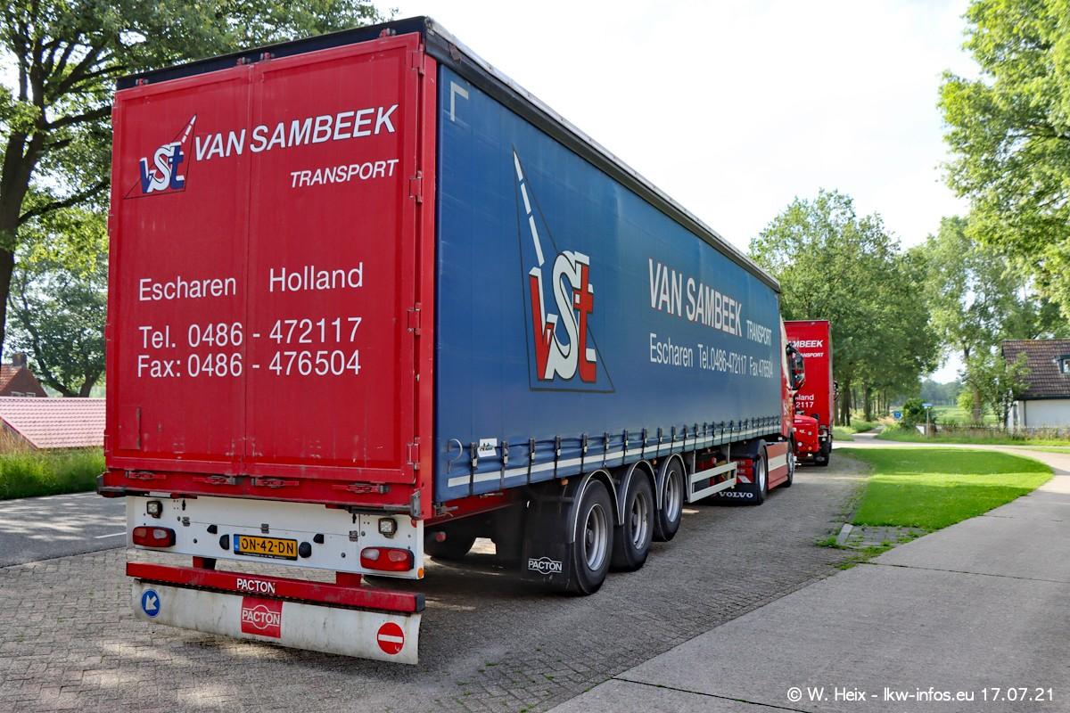 20210717-Sambeek-van-00036.jpg