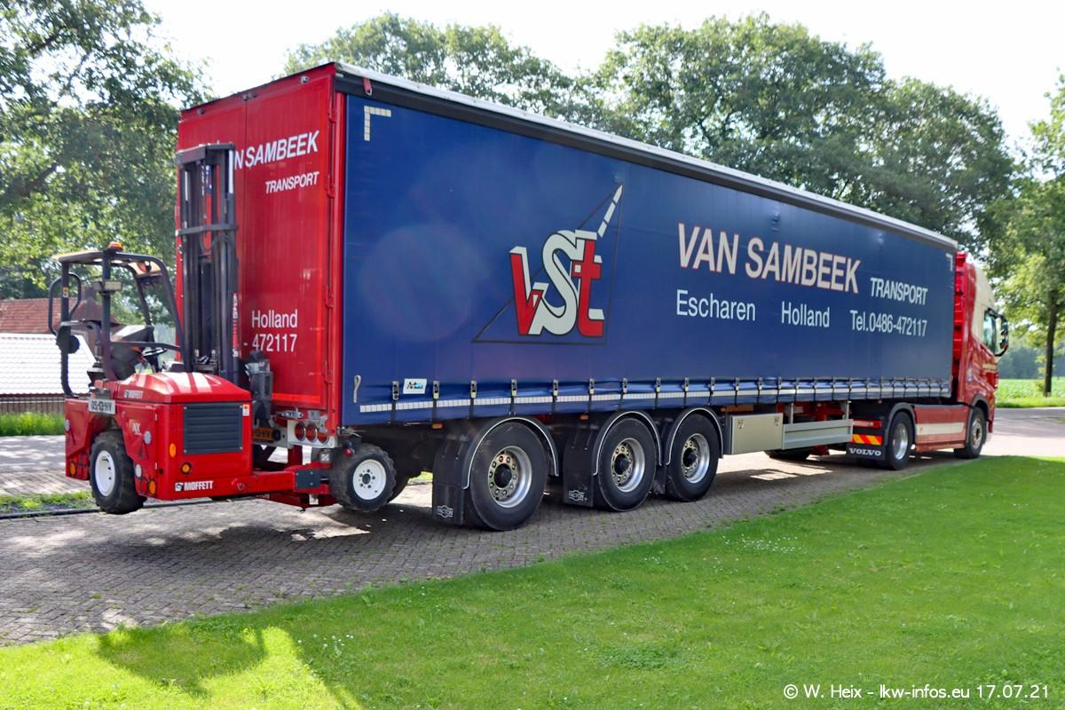 20210717-Sambeek-van-00037.jpg