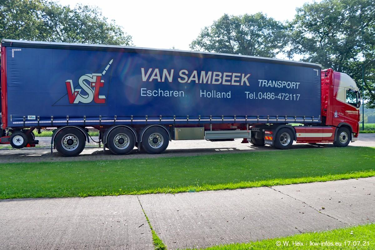 20210717-Sambeek-van-00039.jpg
