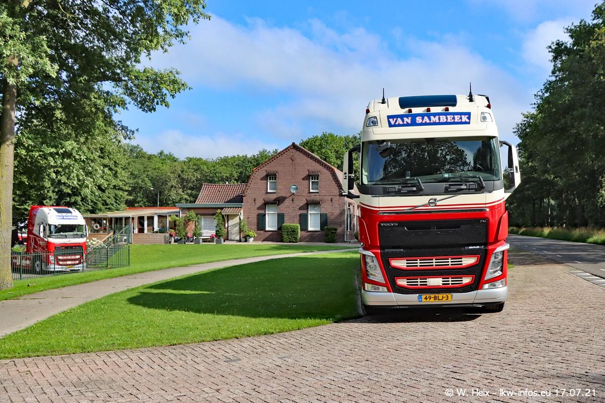 20210717-Sambeek-van-00049.jpg