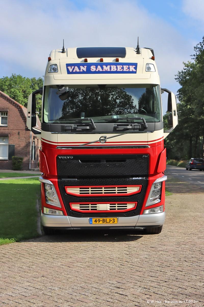 20210717-Sambeek-van-00050.jpg