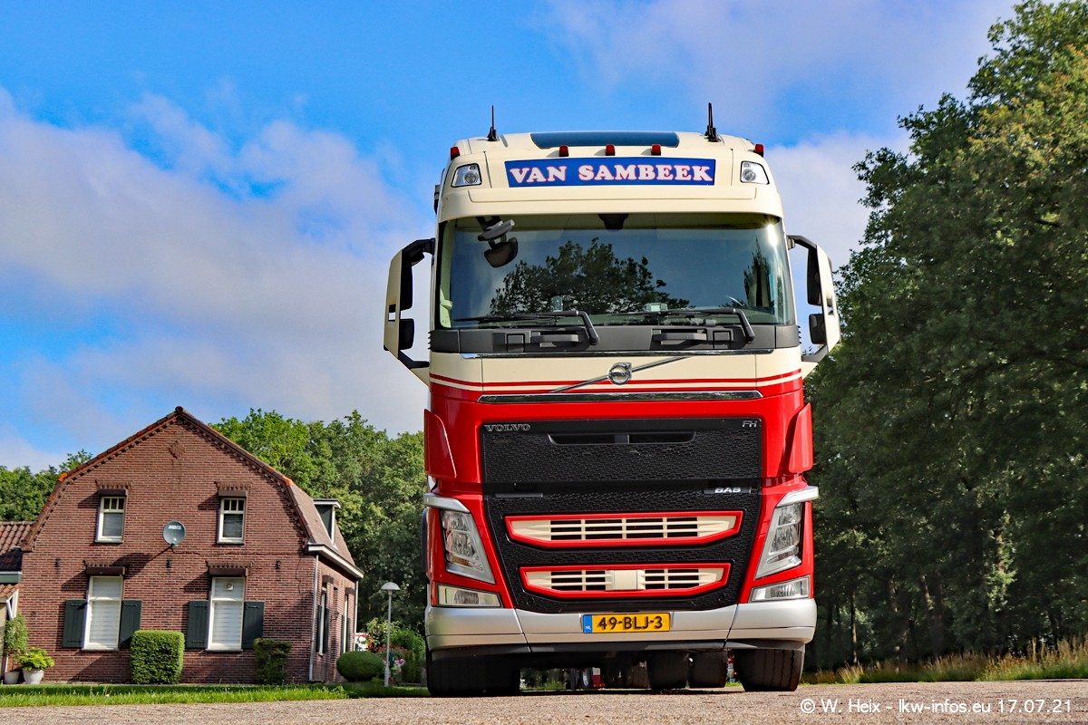 20210717-Sambeek-van-00051.jpg
