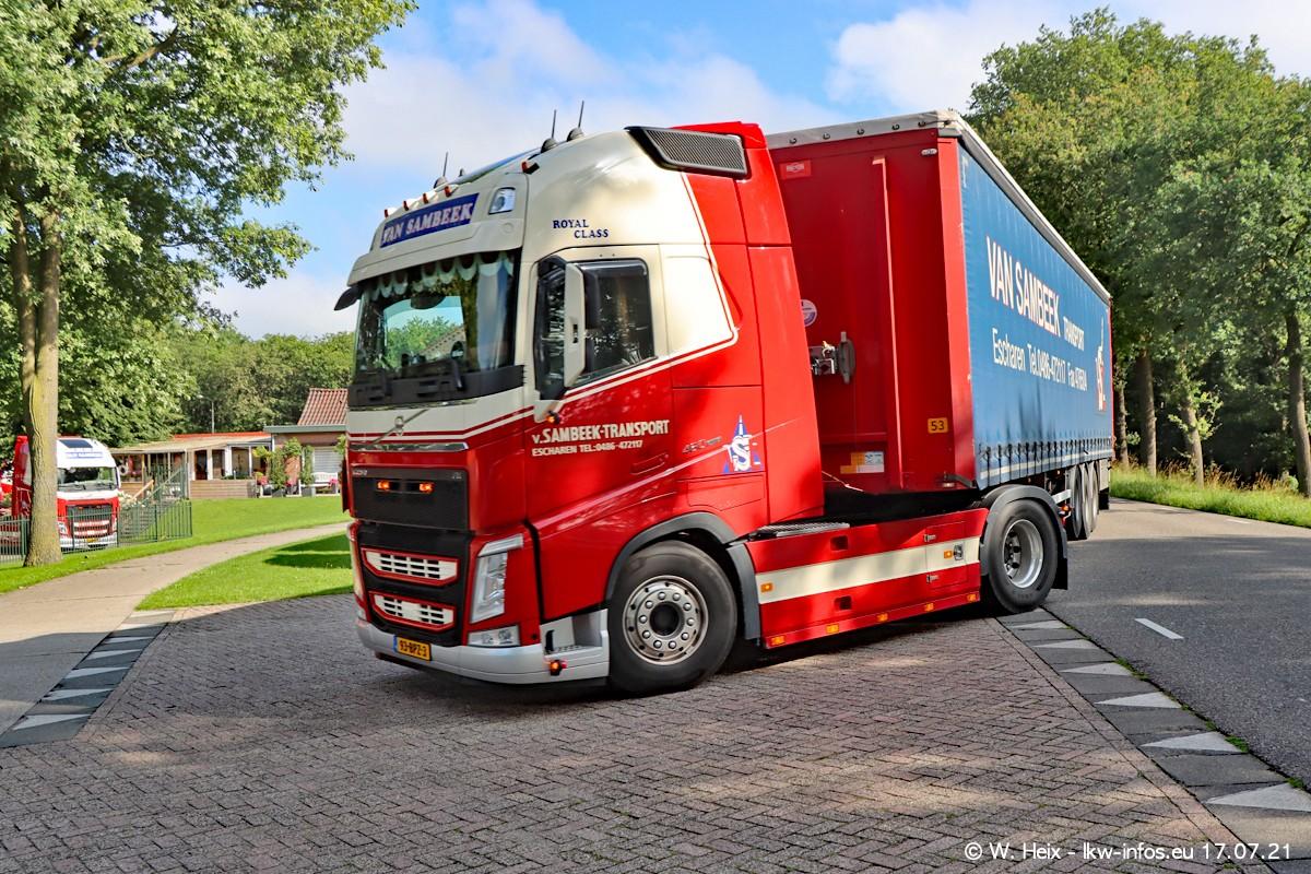 20210717-Sambeek-van-00055.jpg