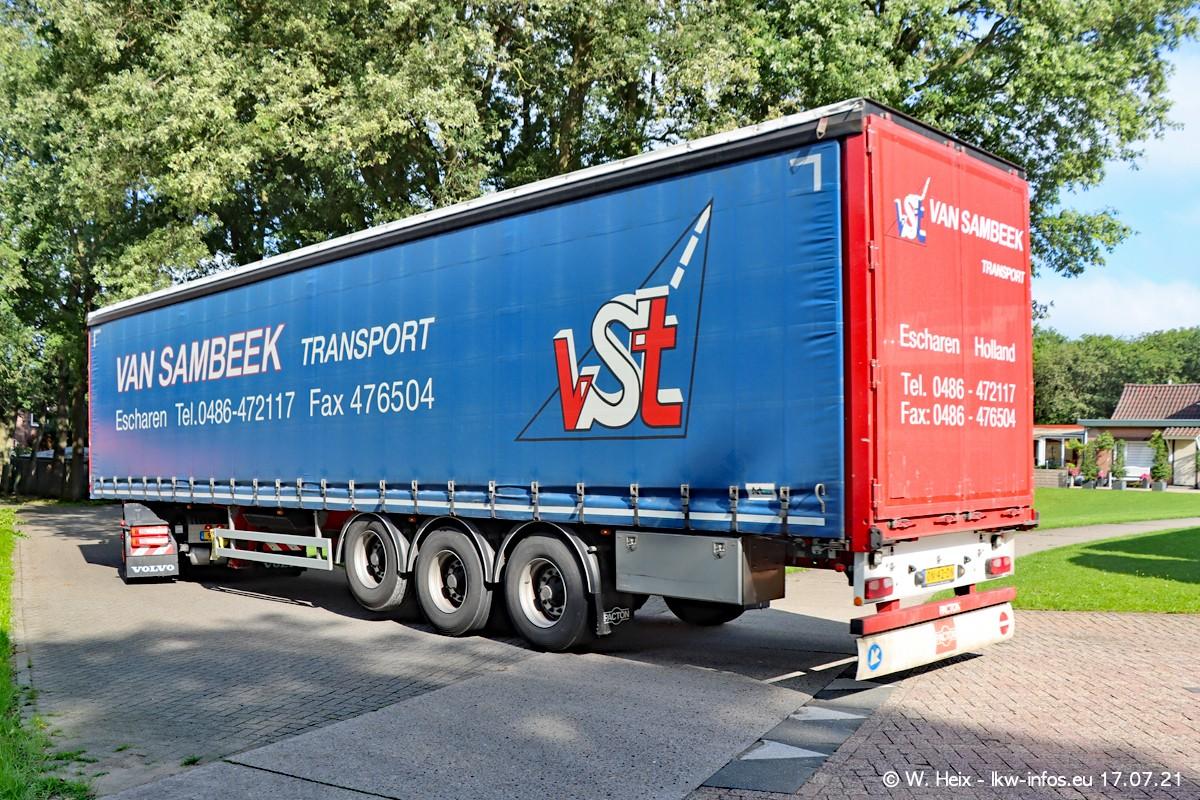 20210717-Sambeek-van-00056.jpg