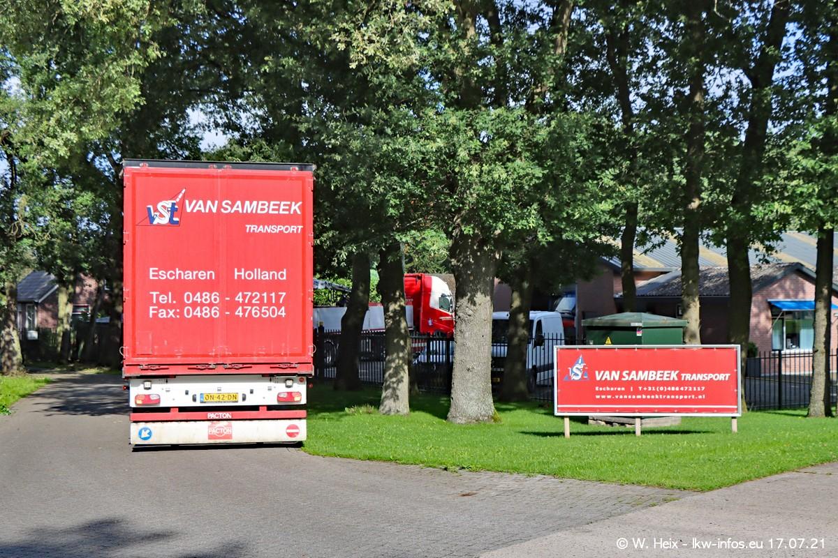 20210717-Sambeek-van-00057.jpg