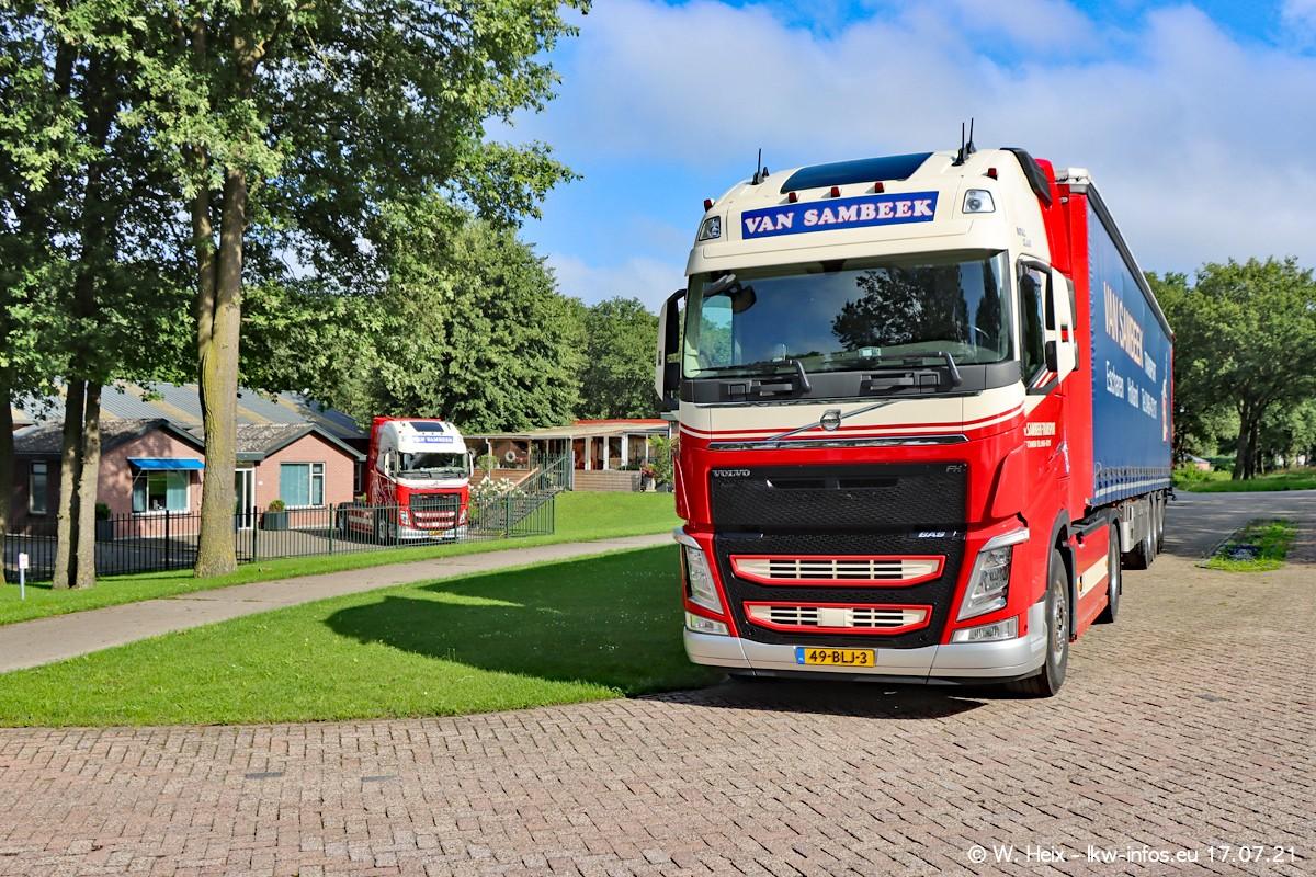 20210717-Sambeek-van-00058.jpg