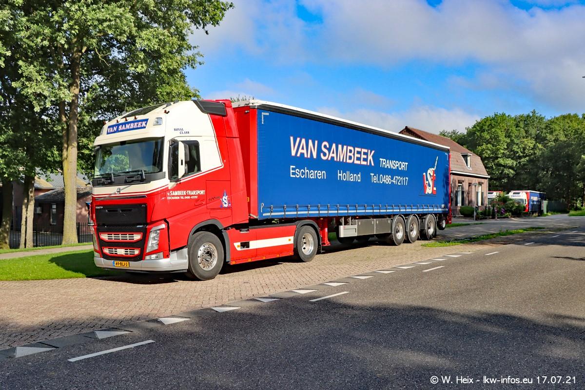 20210717-Sambeek-van-00059.jpg