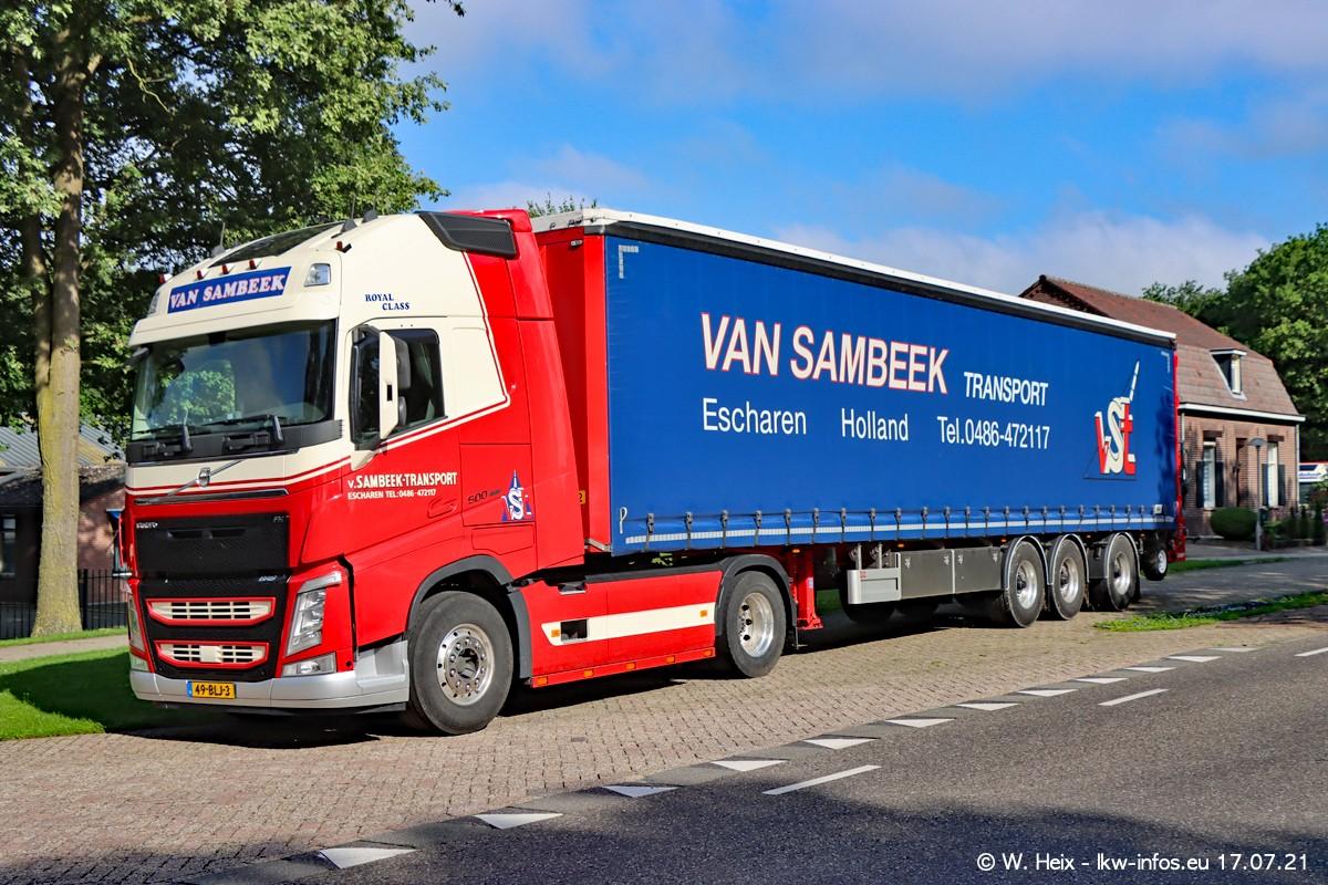 20210717-Sambeek-van-00060.jpg
