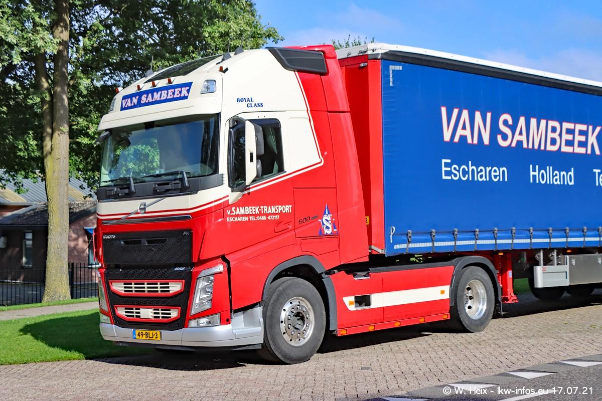 20210717-Sambeek-van-00061.jpg