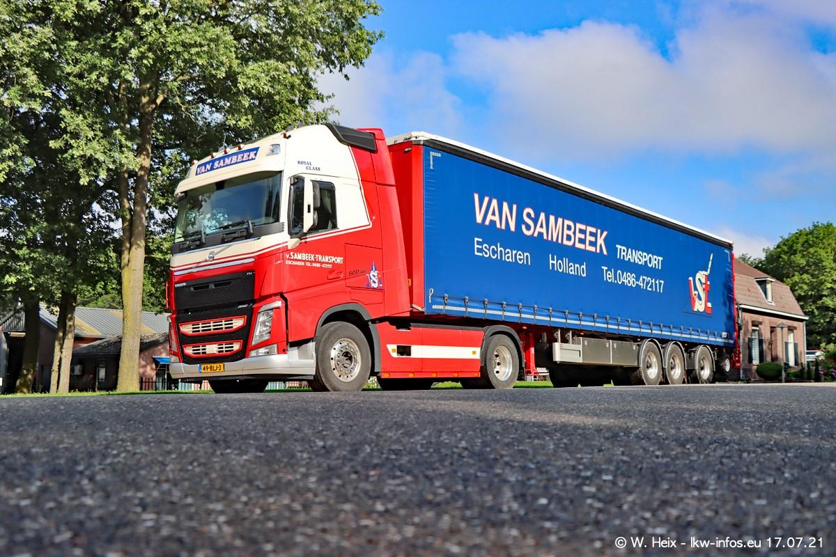 20210717-Sambeek-van-00063.jpg