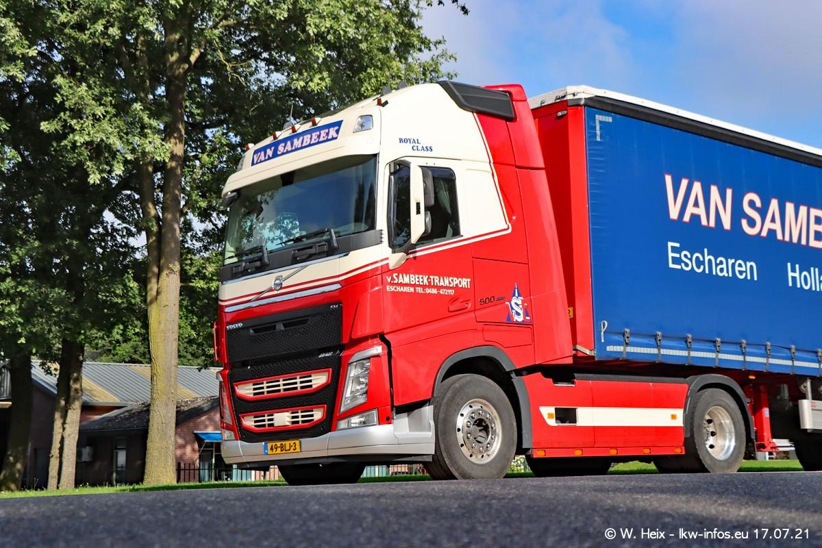 20210717-Sambeek-van-00064.jpg