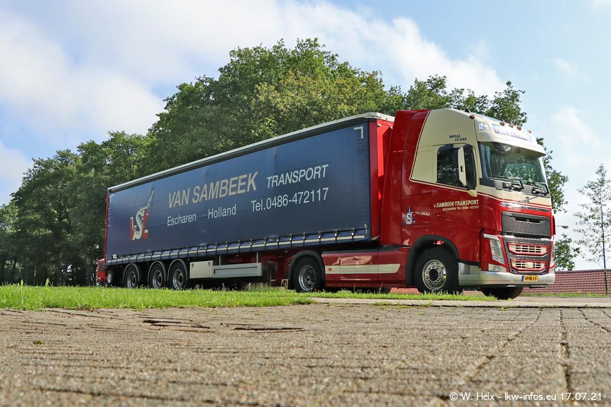 20210717-Sambeek-van-00065.jpg
