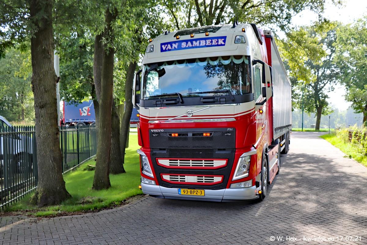 20210717-Sambeek-van-00070.jpg