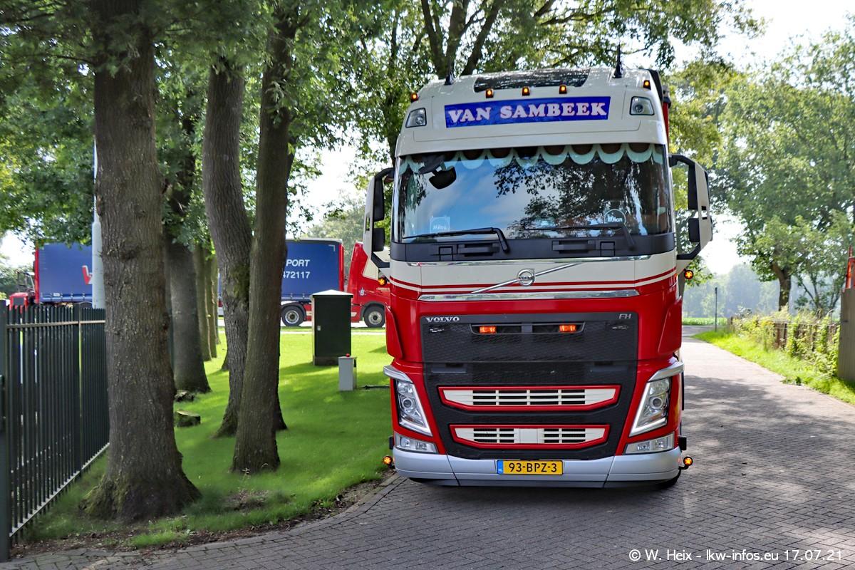 20210717-Sambeek-van-00071.jpg