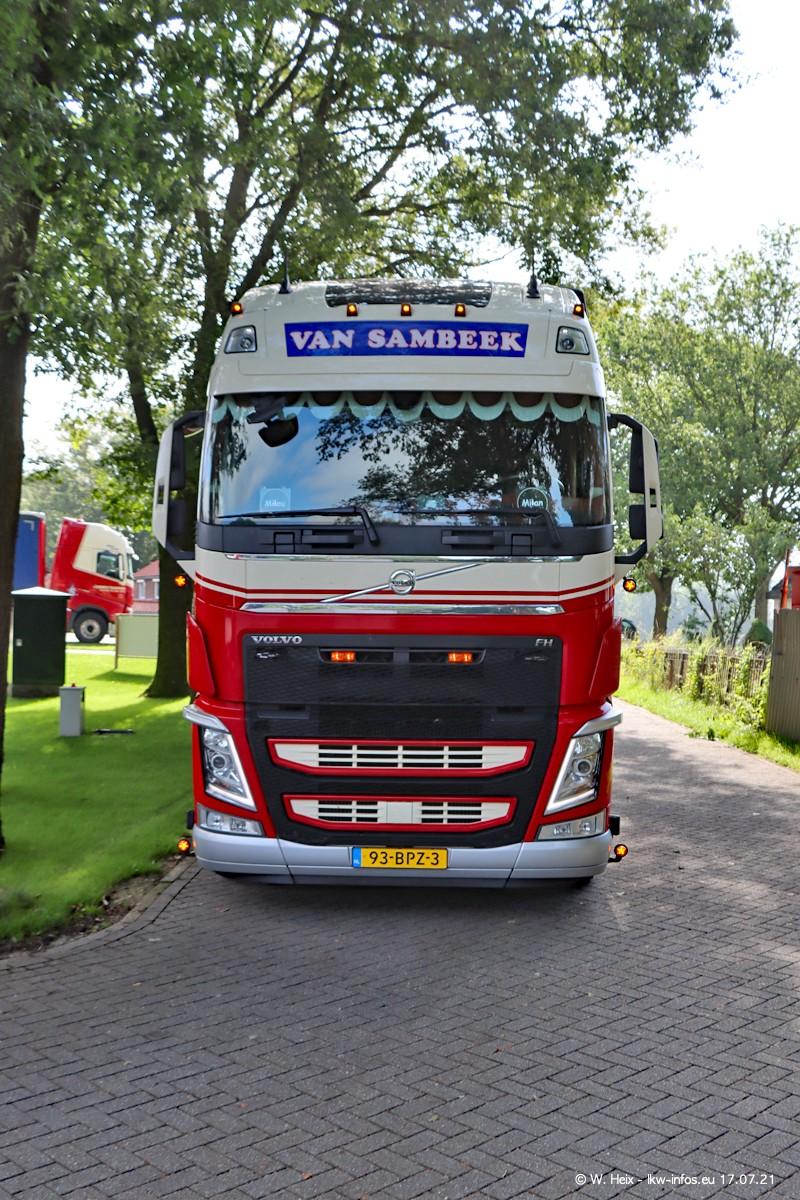 20210717-Sambeek-van-00072.jpg