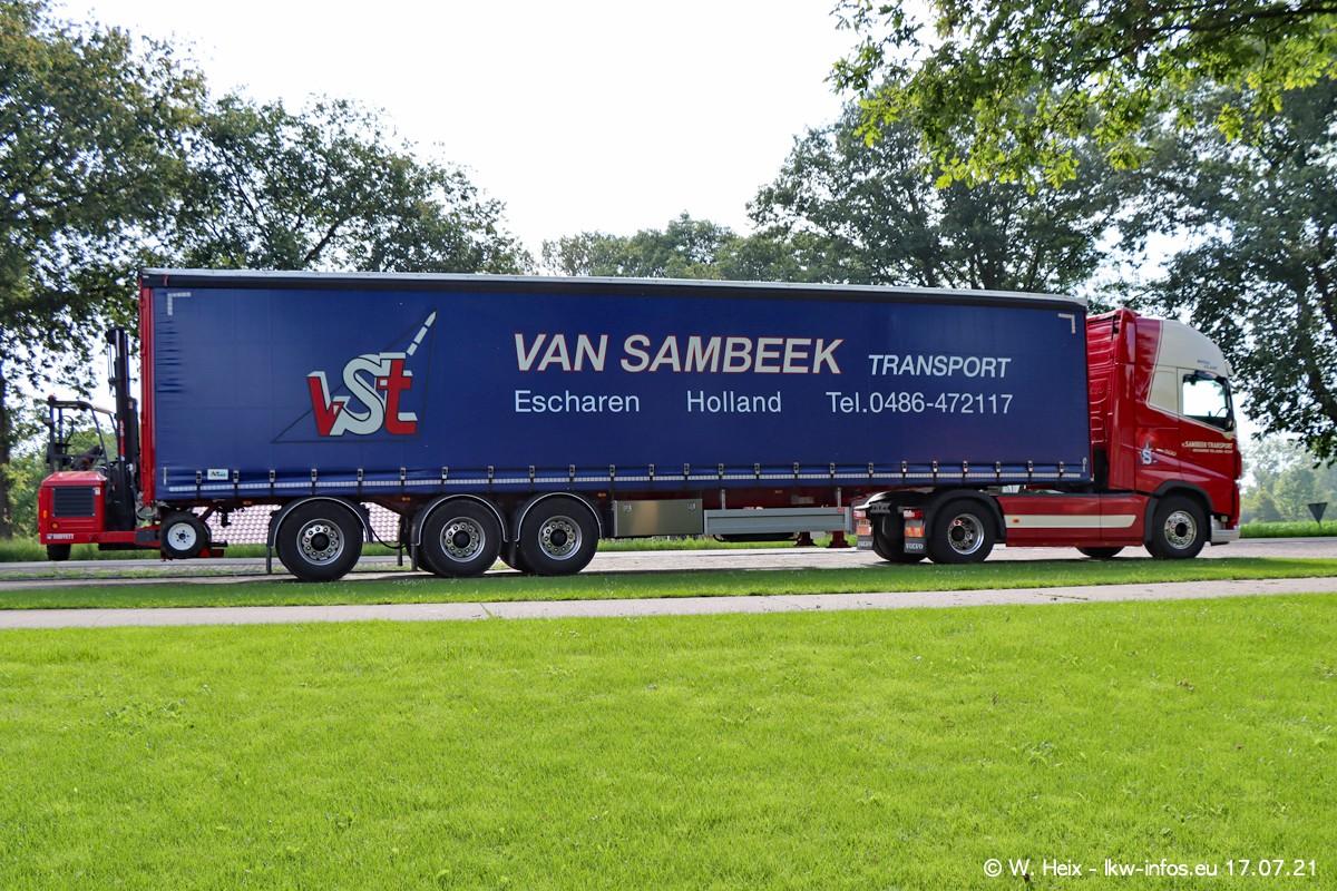 20210717-Sambeek-van-00074.jpg