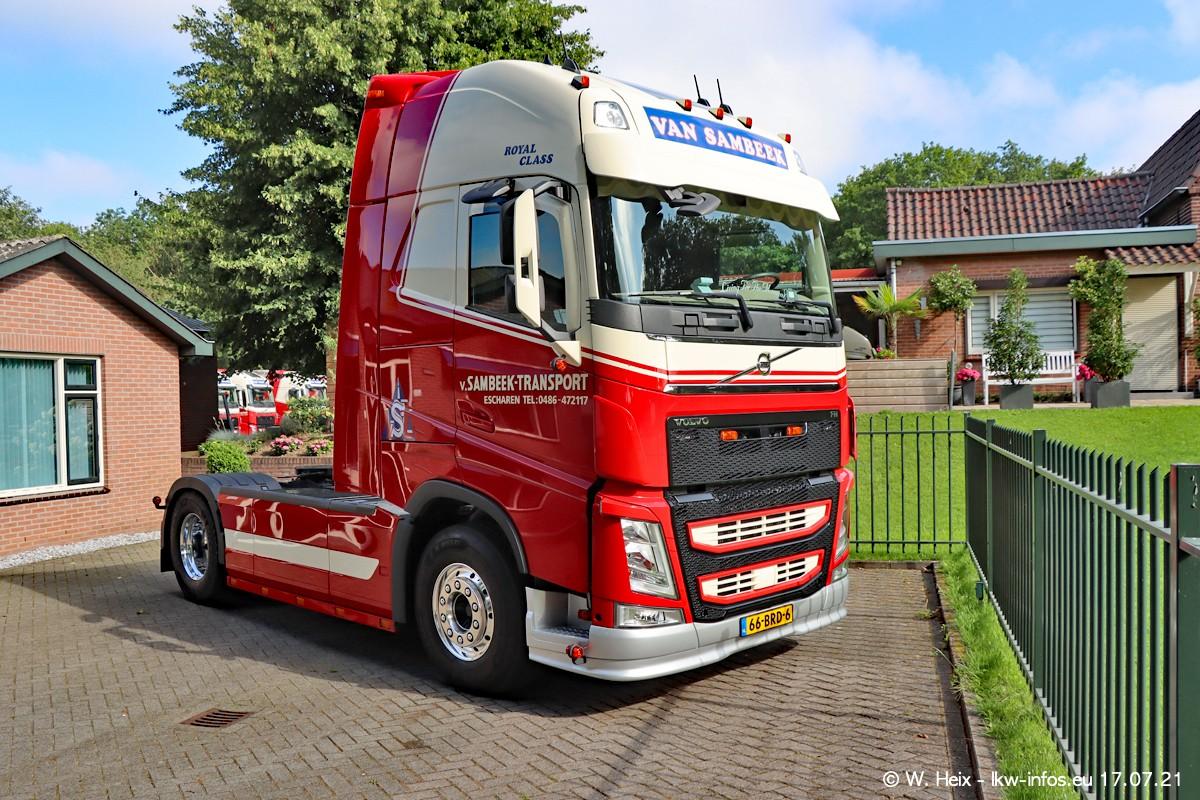 20210717-Sambeek-van-00075.jpg