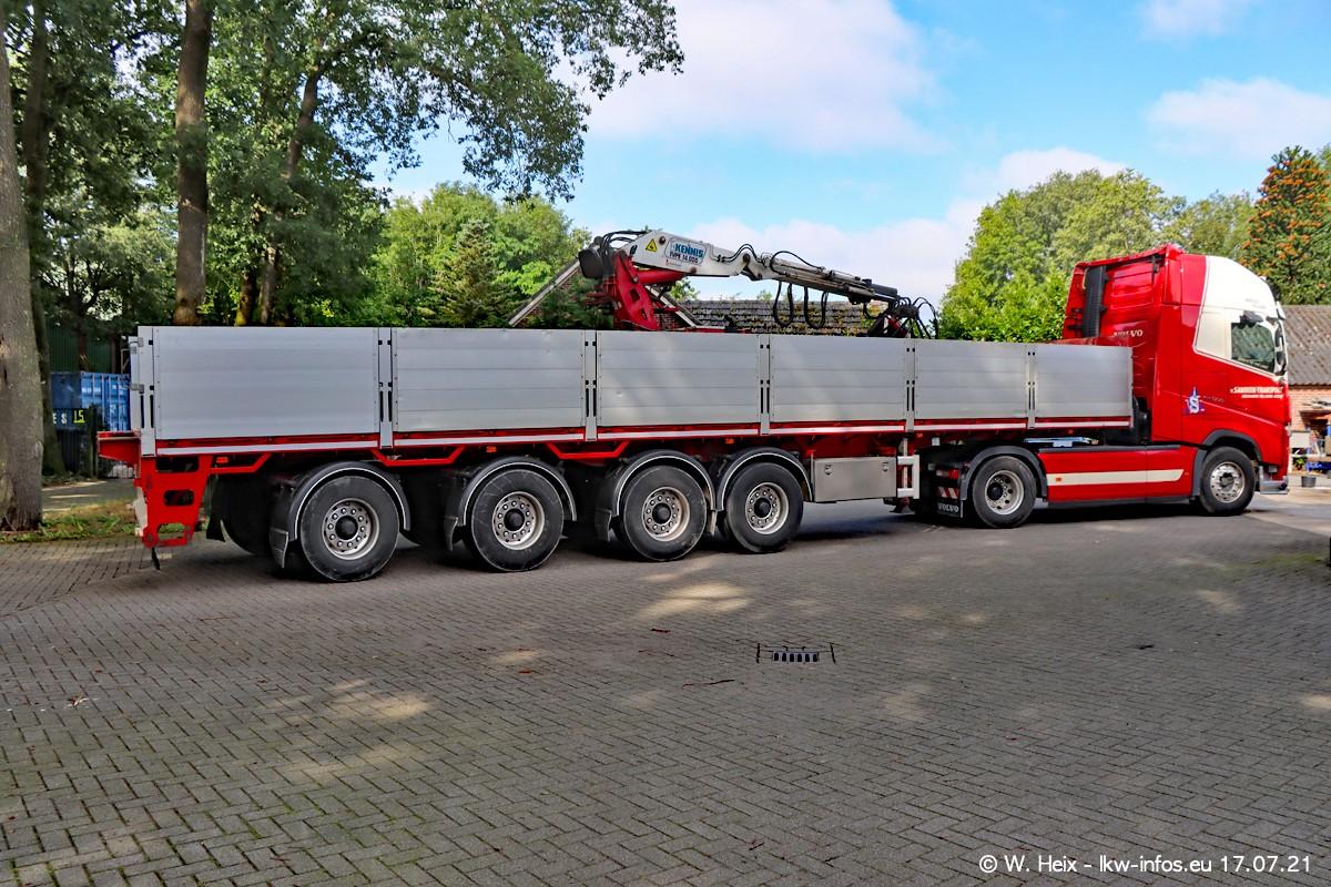 20210717-Sambeek-van-00082.jpg