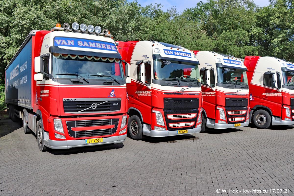 20210717-Sambeek-van-00096.jpg