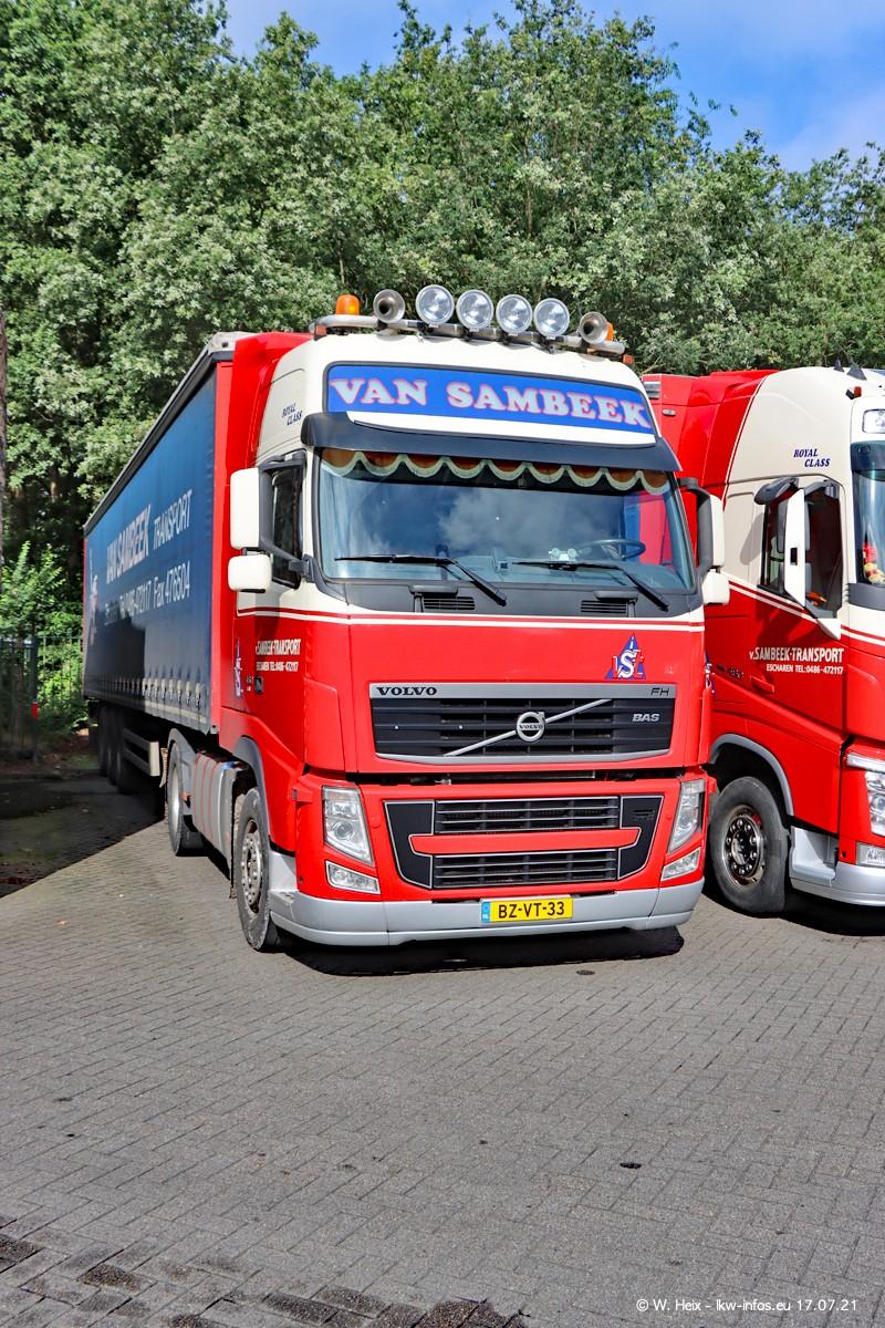 20210717-Sambeek-van-00097.jpg