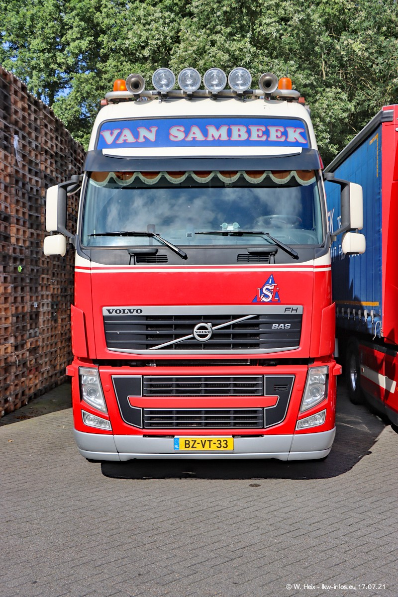 20210717-Sambeek-van-00100.jpg