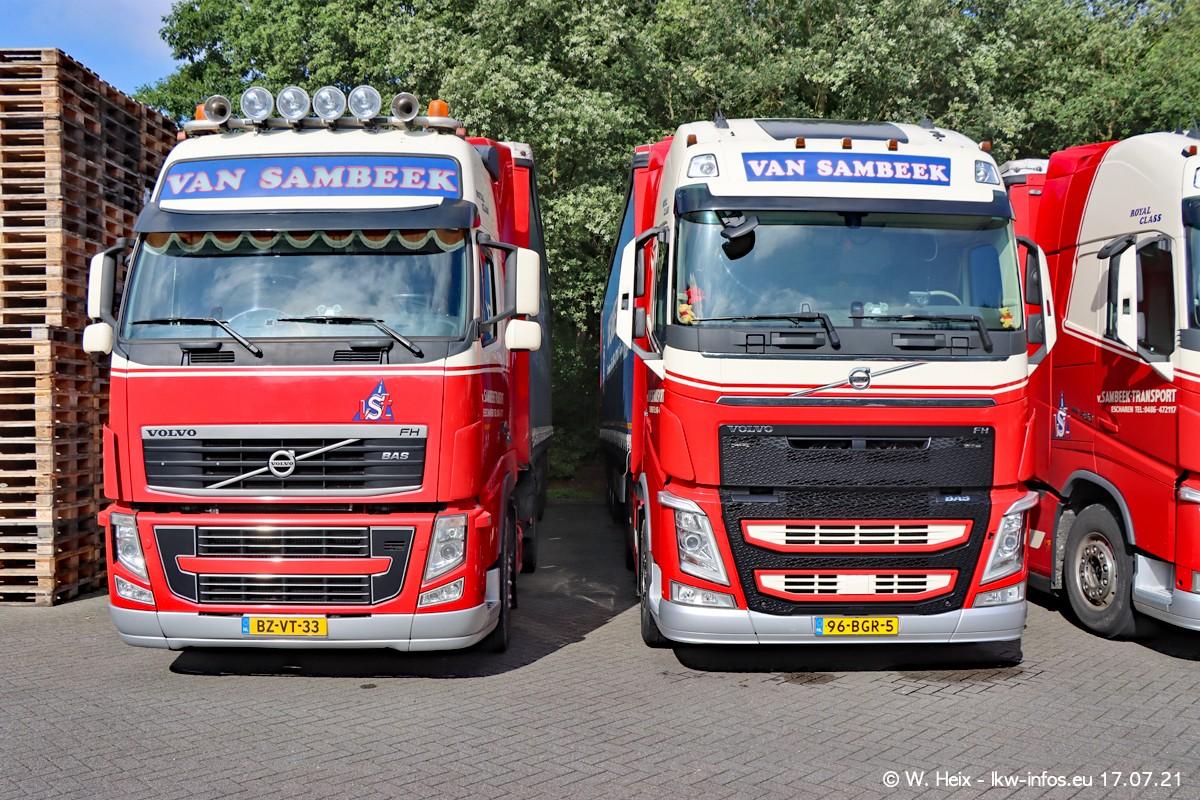 20210717-Sambeek-van-00101.jpg
