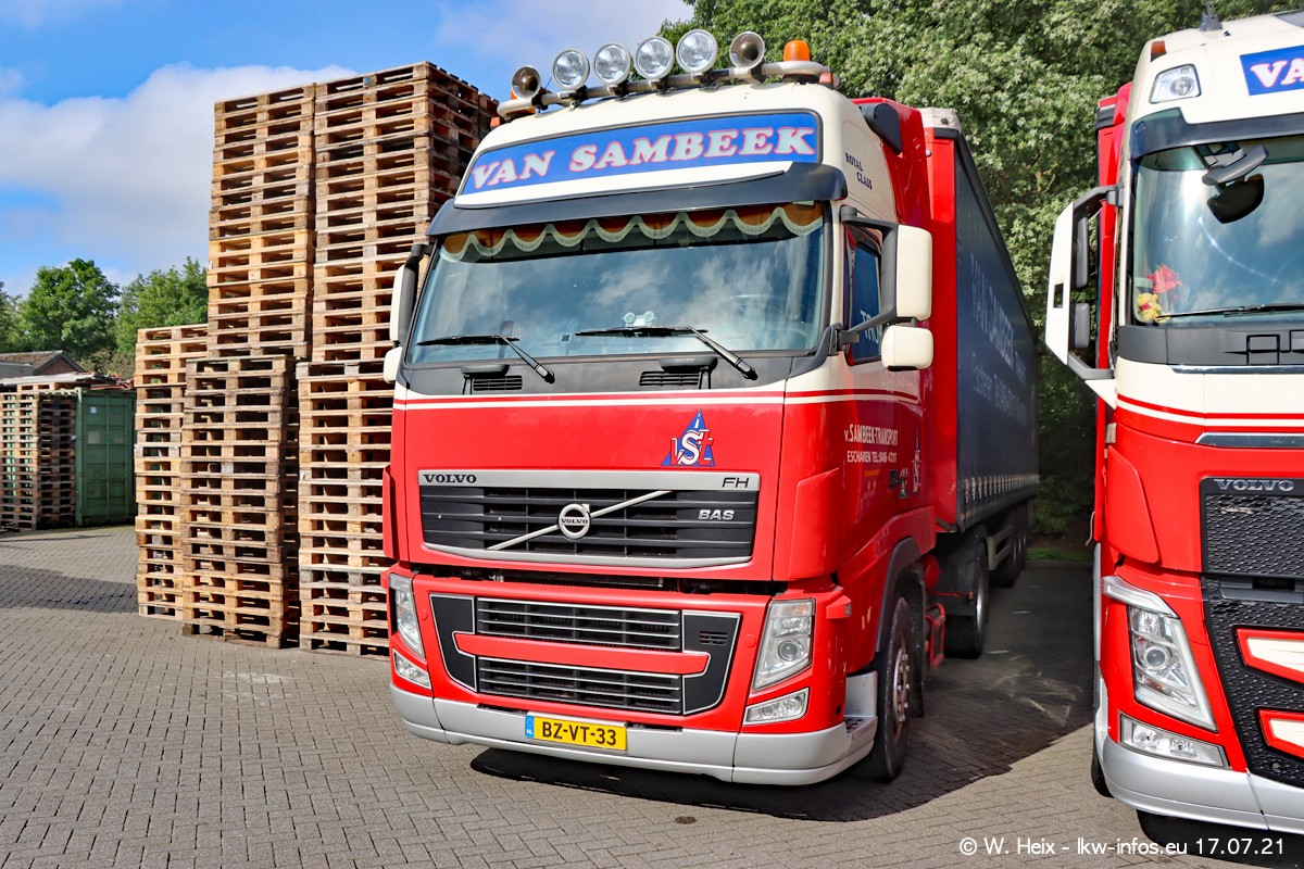 20210717-Sambeek-van-00102.jpg