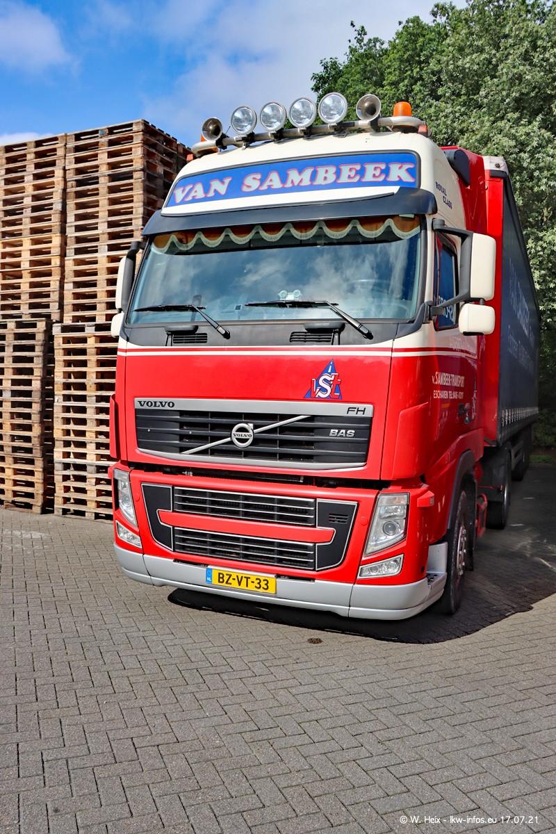 20210717-Sambeek-van-00103.jpg