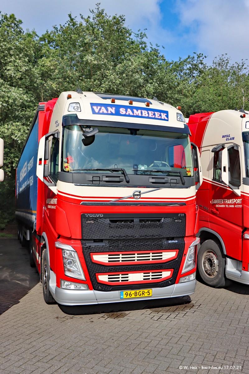20210717-Sambeek-van-00105.jpg