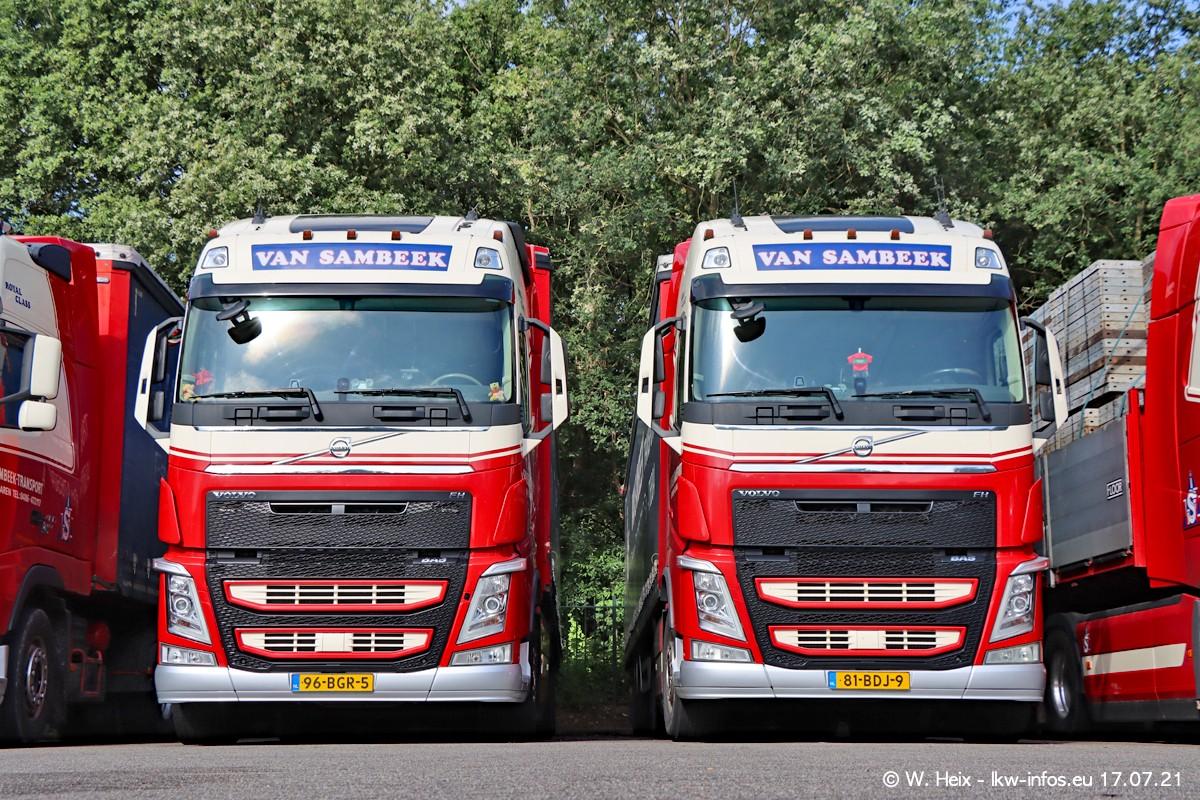 20210717-Sambeek-van-00110.jpg