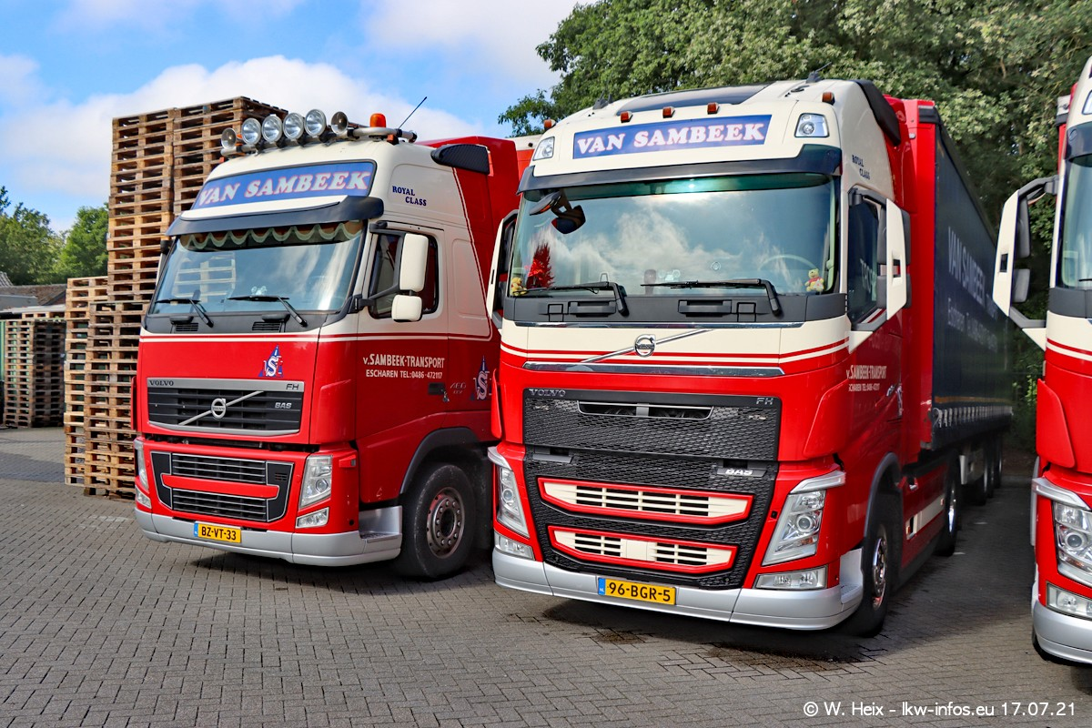 20210717-Sambeek-van-00112.jpg