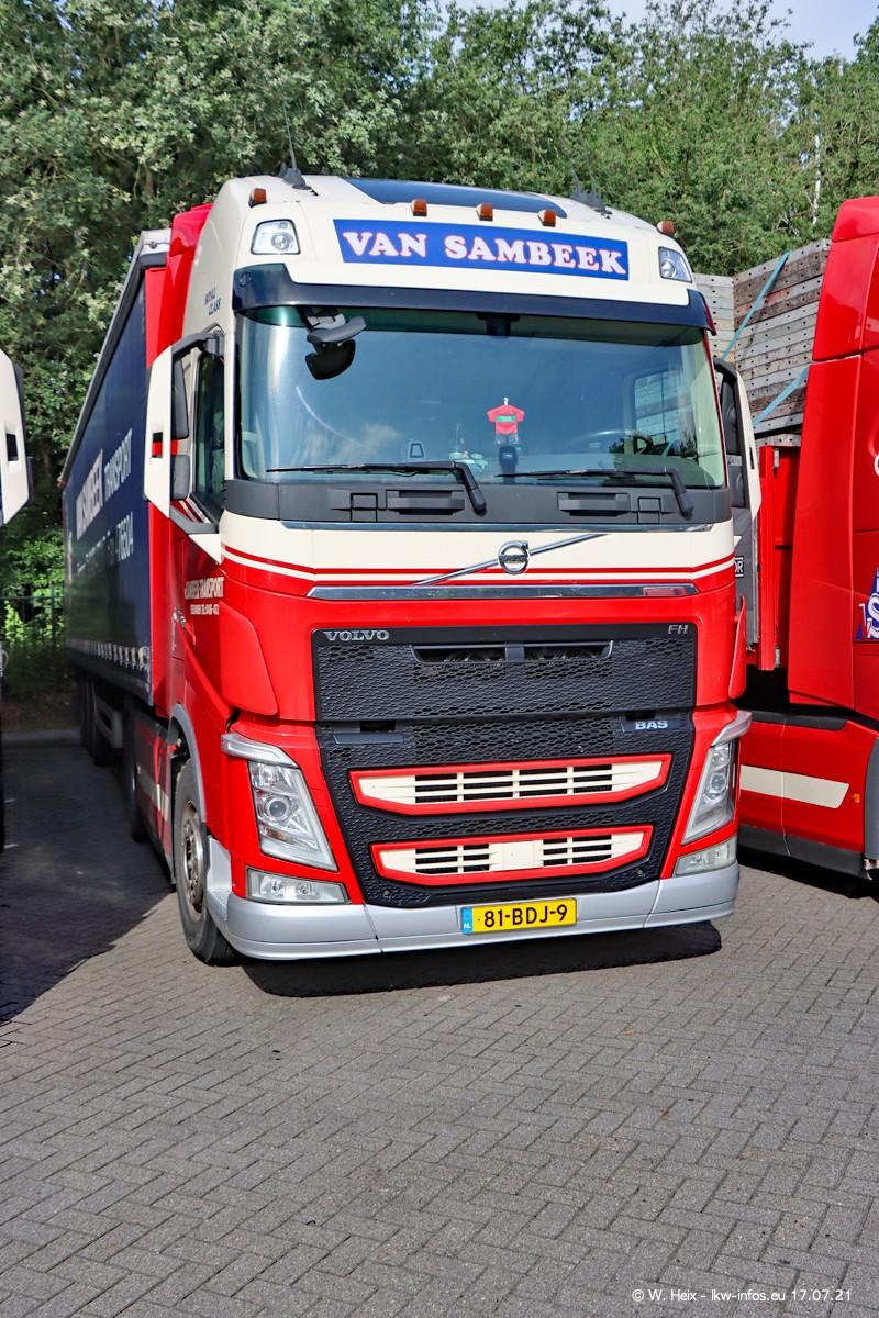20210717-Sambeek-van-00114.jpg