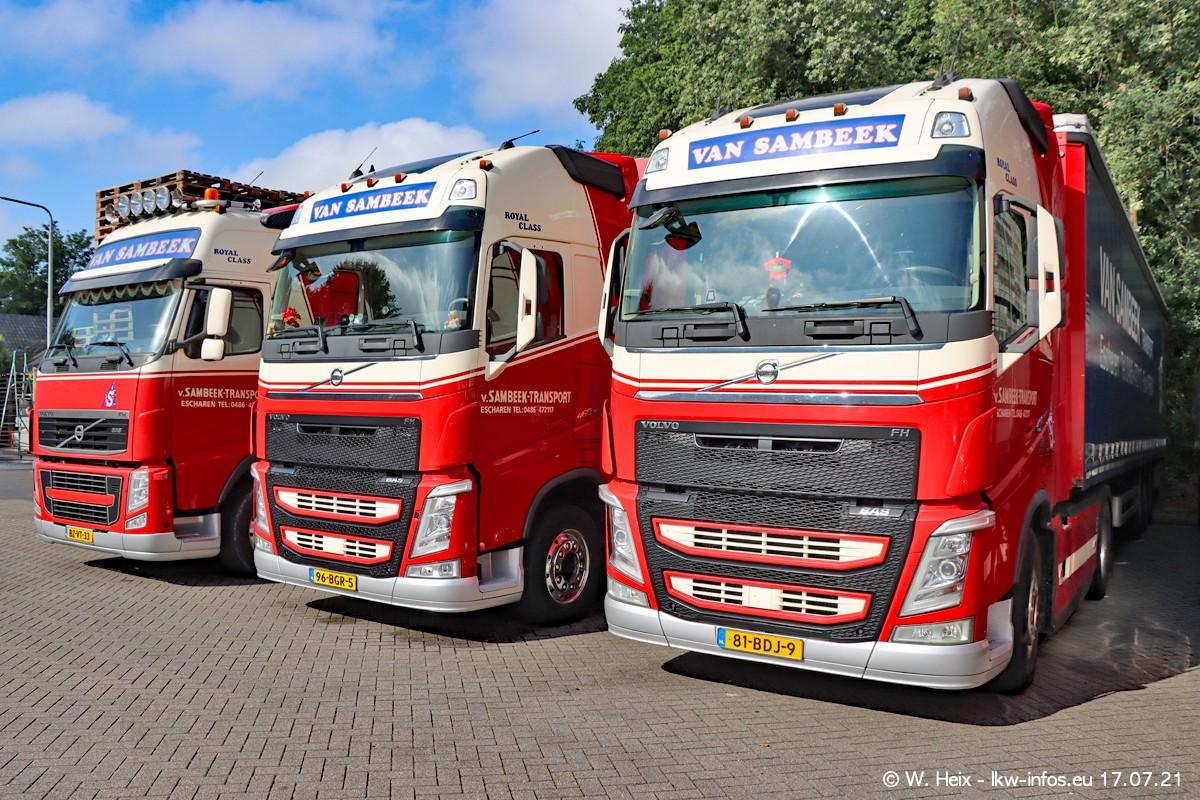 20210717-Sambeek-van-00115.jpg