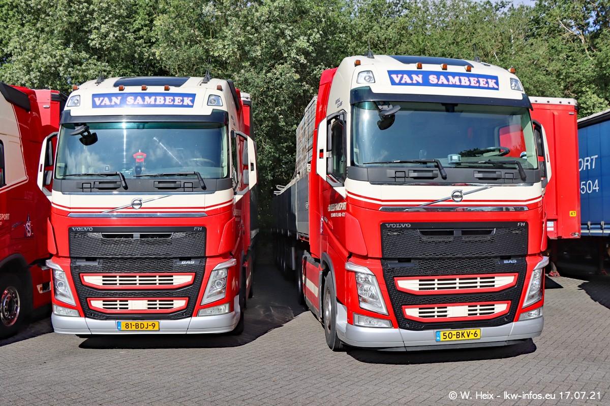 20210717-Sambeek-van-00118.jpg