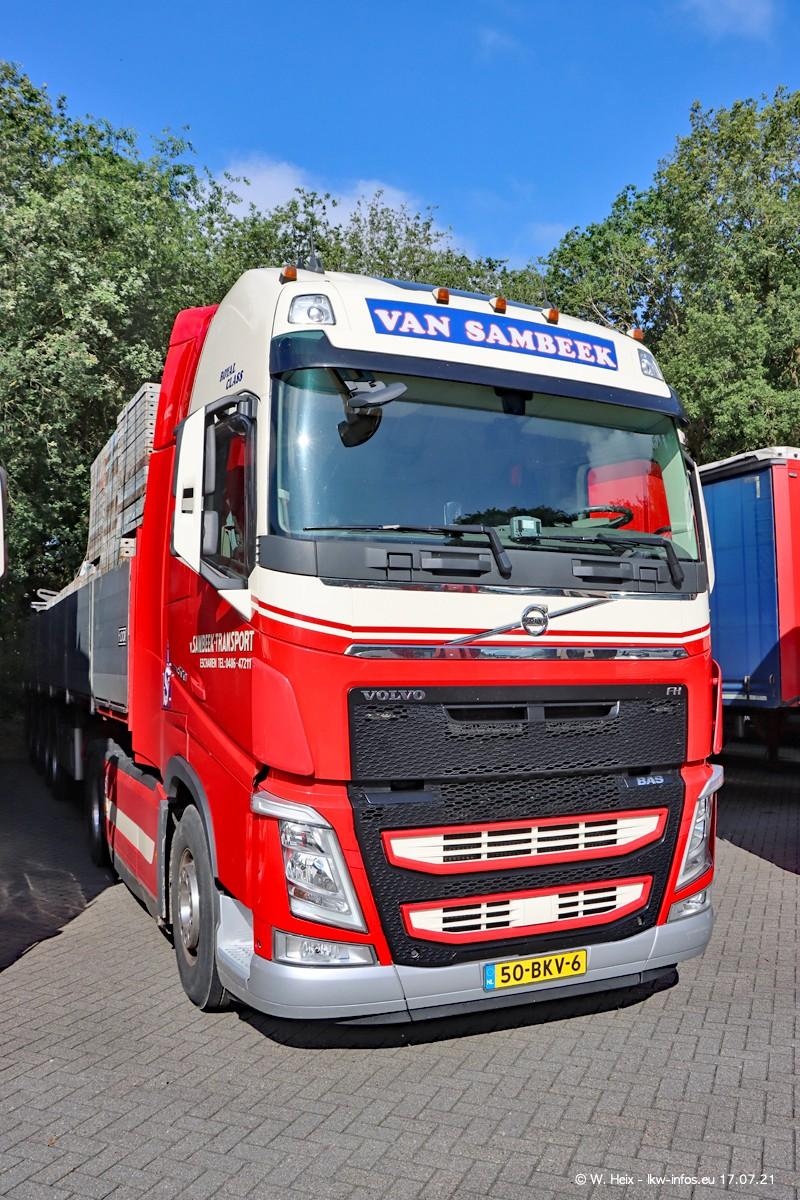 20210717-Sambeek-van-00120.jpg