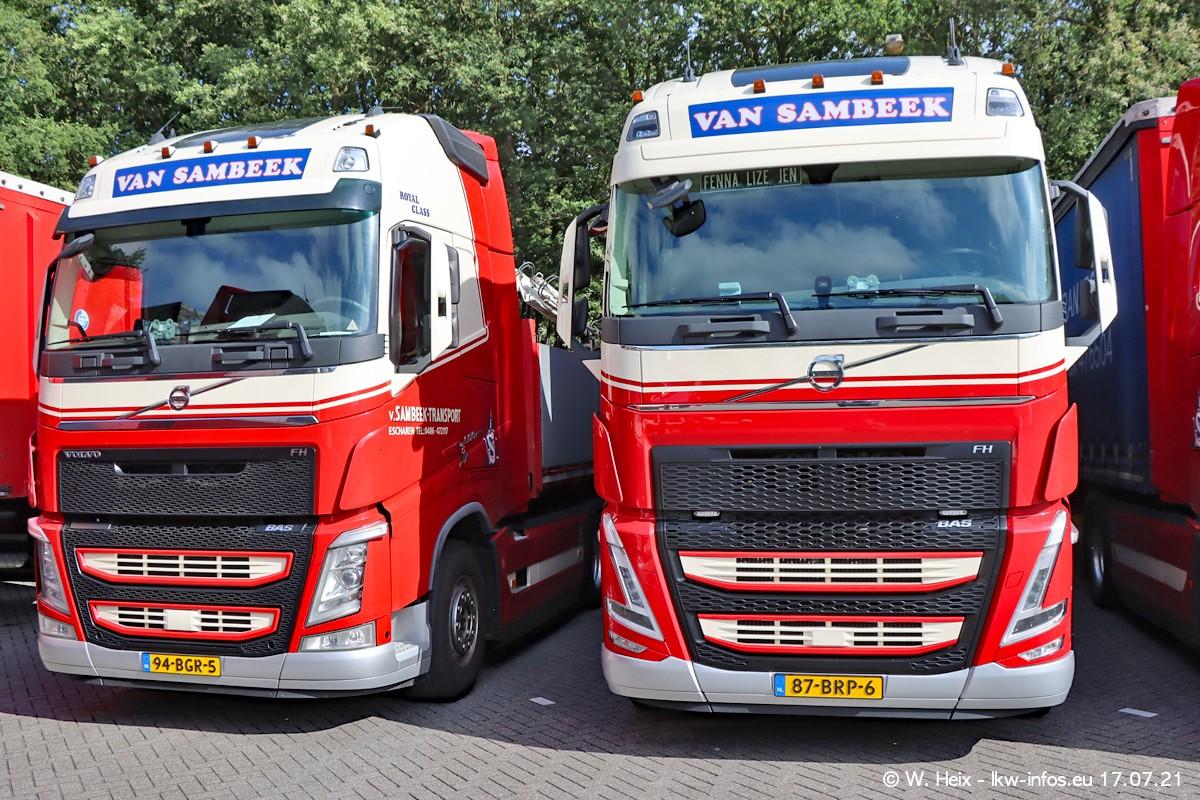 20210717-Sambeek-van-00126.jpg