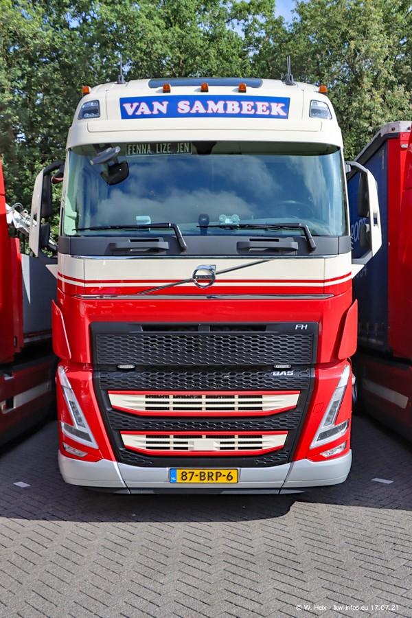 20210717-Sambeek-van-00127.jpg