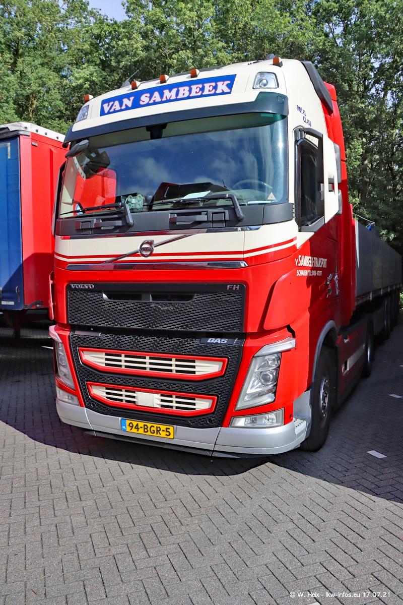20210717-Sambeek-van-00129.jpg