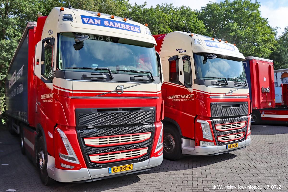 20210717-Sambeek-van-00130.jpg