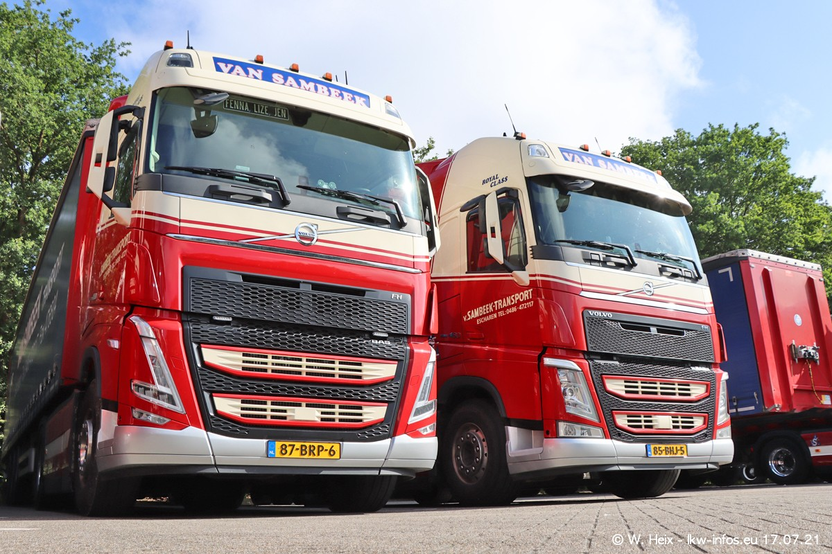 20210717-Sambeek-van-00132.jpg