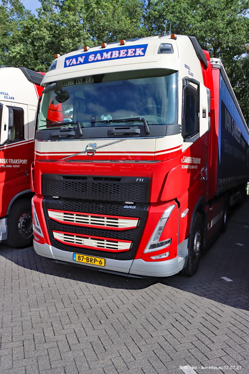 20210717-Sambeek-van-00134.jpg