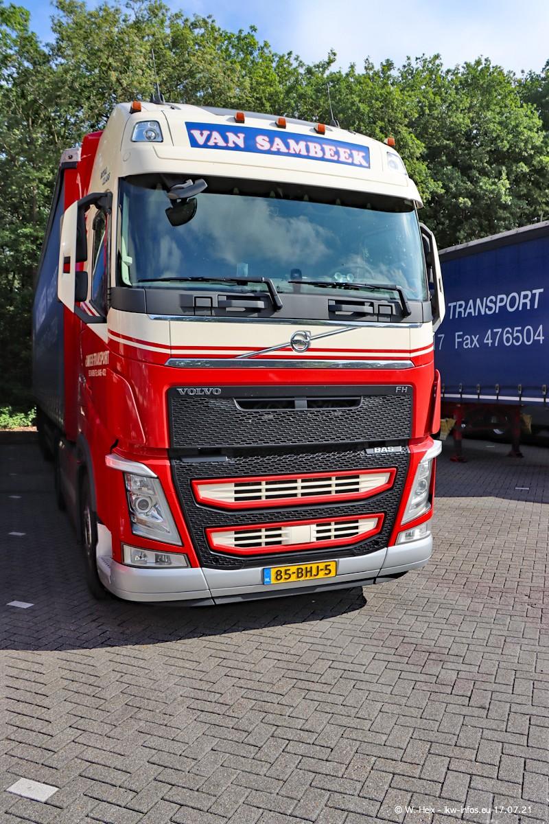 20210717-Sambeek-van-00135.jpg