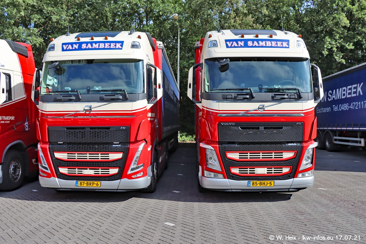 20210717-Sambeek-van-00136.jpg