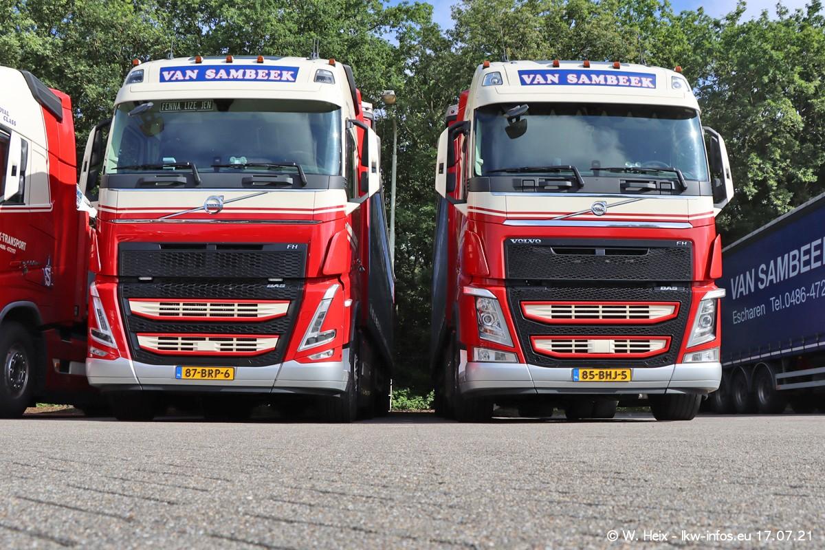 20210717-Sambeek-van-00137.jpg