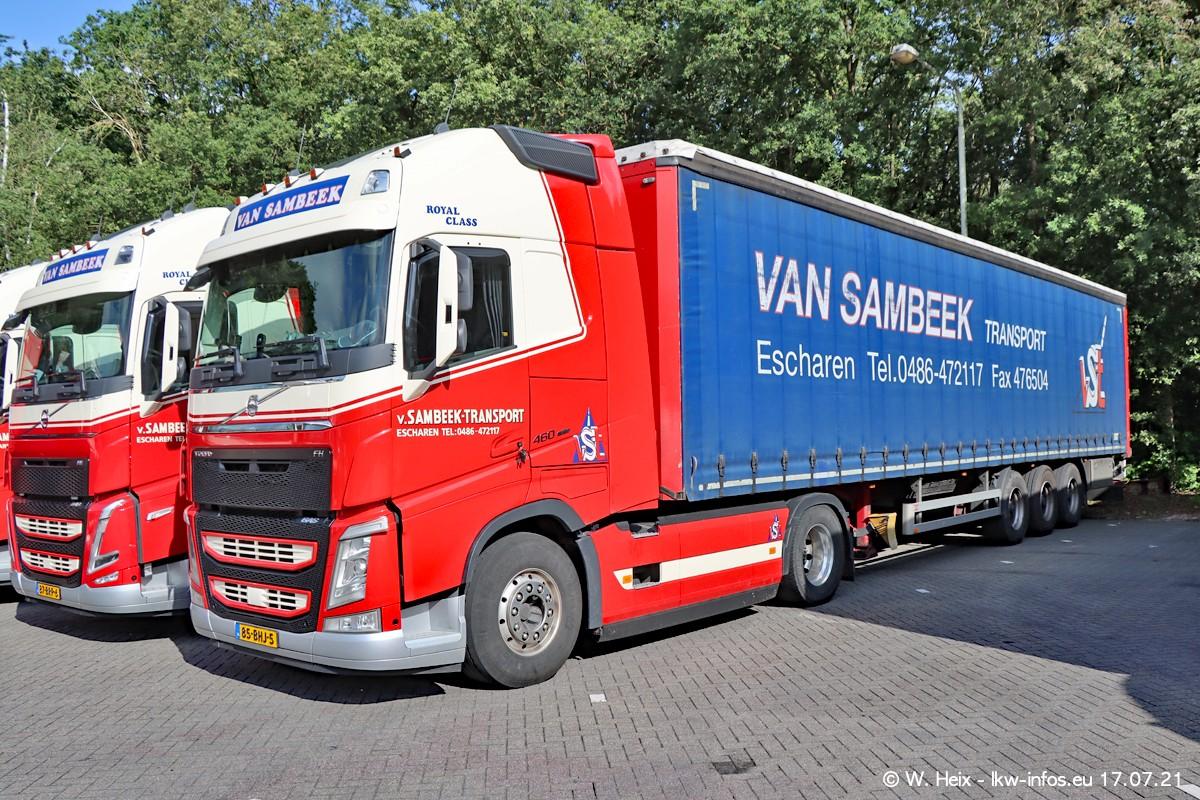 20210717-Sambeek-van-00141.jpg