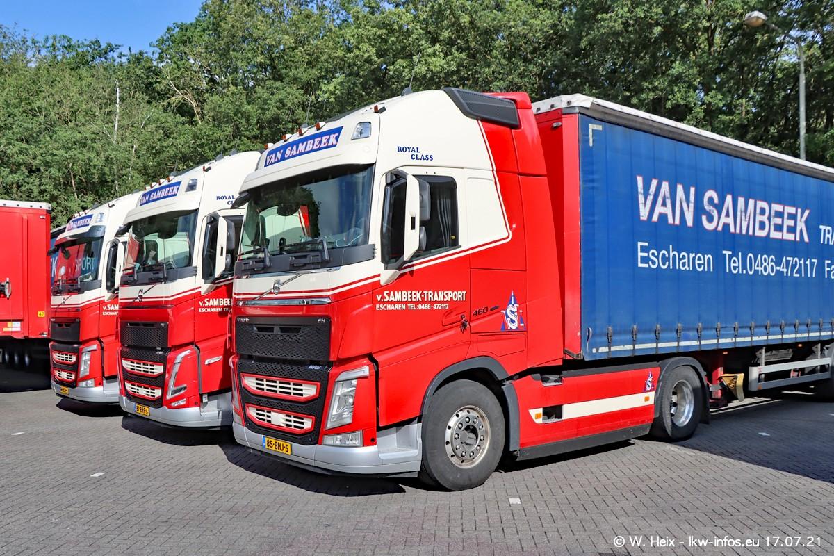 20210717-Sambeek-van-00142.jpg