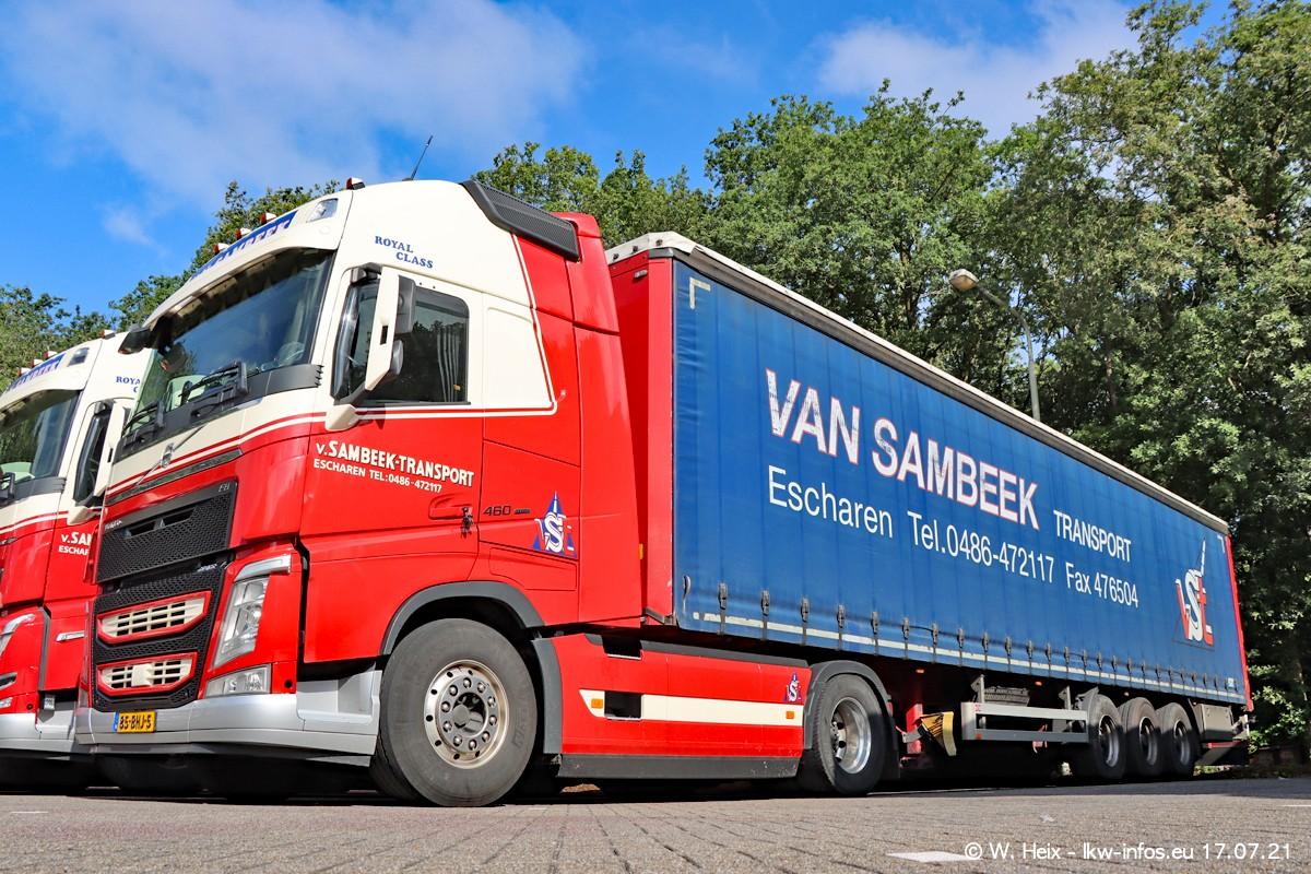 20210717-Sambeek-van-00143.jpg