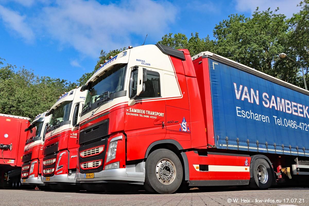 20210717-Sambeek-van-00144.jpg